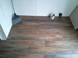 peel and stick wood planks flooring wood