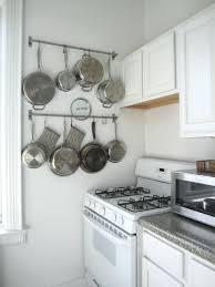 kitchen storage ideas for pots and pans stacking pots and pans kitchen storage and organization part 2 pot