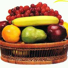 how to make fruit baskets fruit gift baskets assortments tadych s econofoods stores