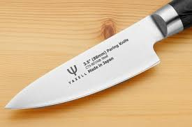 japan kitchen knives by yaxell japanese kitchen knives set of 3 price
