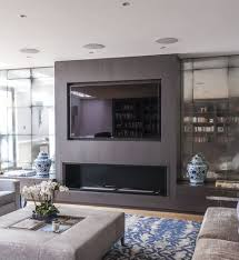 tv wall unit ideas creative and modern tv wall mount ideas for your room wall mount