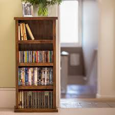 Bookshelves Furniture by Living Room Living Room Style Ideas With Exciting Wooden Tall