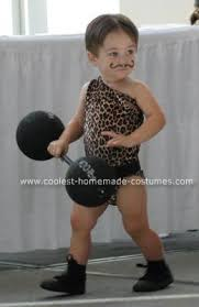 Scary Halloween Costumes 10 Olds 25 Funny Kid Costumes Ideas Kid Costumes