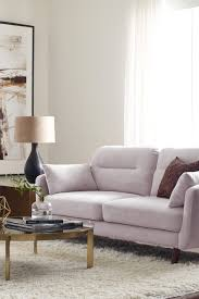 How To Clean Couch Cushion Foam Top 5 Steps To Cleaning Your Microfiber Sofa Overstock Com