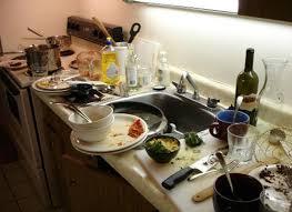 ideas for kitchen organization 22 modern kitchen organization ideas and home staging tips for
