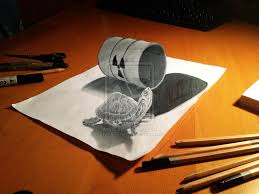 drawing lessons tes teach