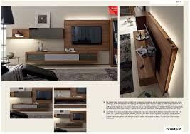 Wohnzimmer Einrichten Katalog Möbel Kataloge Kostenlos Bestellen Von Hülsta