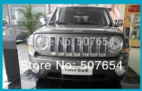 2010 jeep patriot price compare prices on 2010 jeep patriot headlight shopping buy
