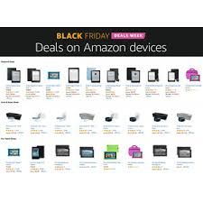 black friday amazon fire tv stick deal amazon black friday 2017 online deals u0026 sales blackfriday com