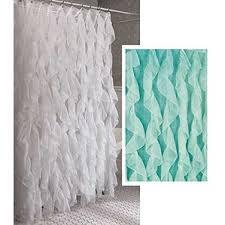 Aqua Blue Shower Curtains Blue Shower Curtains You U0027ll Love