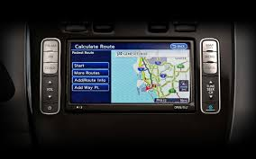 nissan altima navigation system 2017 nissan leaf key features nissan canada