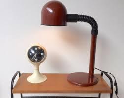 Fluorescent Desk Lamps Sale Vintage Desk Lamp National Fluorescent Lamp Stand Model