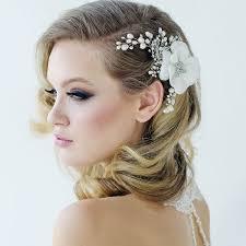 bridal headpieces uk vintage bridal headpieces
