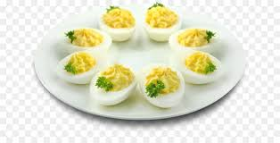 mimosa cuisine deviled egg buffet bacon clip mimosa png 1000 500