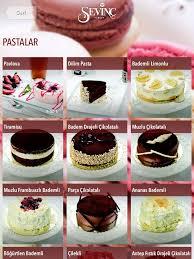 9 best sevinç pastanesi images on pinterest bakeries pastry