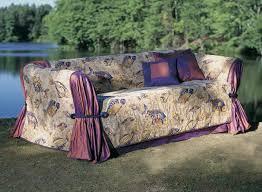 Make A Sofa by Make A Sofa Wrap Threads