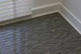 Hardwood Flooring Grey High Gloss Laminate Flooring Uk Sale White Gloss Flooring London