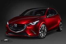 mazda range new mazda electric car due in 2019 with rotary range extender tech