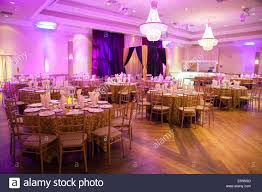 table setup stock photos u0026 table setup stock images alamy