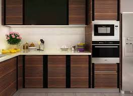 kitchen cabinet design kenya kenya project commercial kitchen cabinet with pvc sheet view kitchen cabinet with pvc sheet oppein product details from oppein home inc on