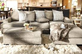 Value City Sectional Sofa City Furniture Living Room Set Living Room Bonded Leather Sofa