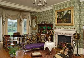 inside victorian homes unusual royalsapphires com