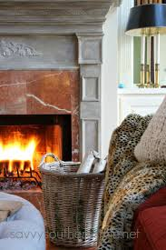 Savvy Home Blog by 33 Best Cozy Images On Pinterest Home Fall And For The Home