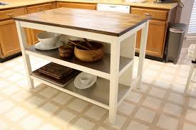 stenstorp kitchen island review beautiful ikea kitchen island stenstorp ikea kitchen island