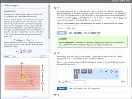 advanced physics archive october 19 2016 chegg com