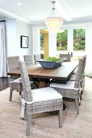 cool dining room table dining room table with bench with back u2013 5