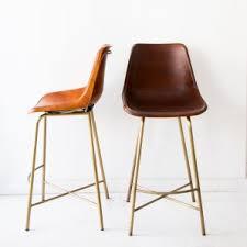 bar stools restaurant supply restaurant style bar stools decoreven