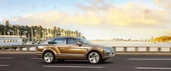 bentley volkswagen sales u0026 marketing system specialist job at bentley motors ltd in