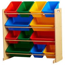 toy organizer tot tutors supersize toy organizer home design ideas