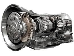 transmission repair cost guide a team transmissions