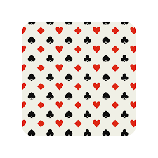 illustrator pattern polka dots how to create a card suits pattern in adobe illustrator