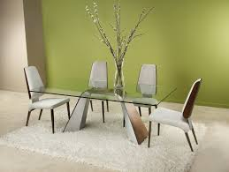 dining room at the modern fascinating handsome patio furniture with exterior rustic natural