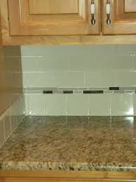 ceramic tile backsplash ideas for kitchens tiles glass tile