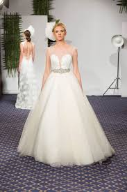 jaclyn wholesale wedding dresses julija bridal fashion