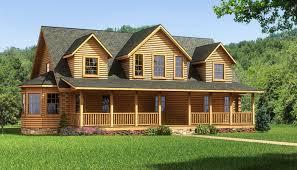 log home kit design decorating wonderful exterior design of southland log homes with