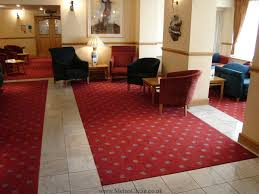 Rug Cleaners Liverpool Carpet Cleaners Wirral Liverpool And Merseyside Metroclean Ltd