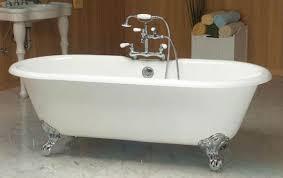 Bathtub Installation Price Walk In Bathtub Installation Safe Step Walk In Tub Co Bathtub
