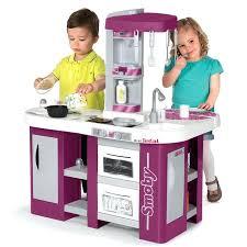 cuisine jouet tefal cuisine jouet enfant smoby cuisine enfant studio xl mini tefal