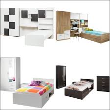 chambre complete ado fille meuble chambre ado fille chambre ado pe prix armoire chambre ado