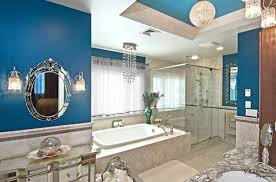 Bathroom Design 2013 by 50 Best Bathroom Design Ideas For 2017