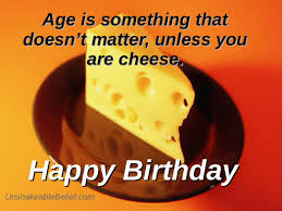 funny birthday quotes online quotes
