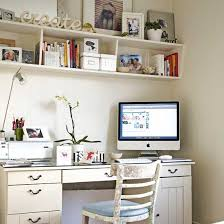 bureau decoration idee deco bureau maison idees 1 choosewell co