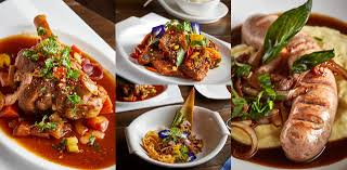 global cuisine galley global cuisine ย านบางแค จากฝ ม อเชฟผ เด นทางมาแล วรอบโลก