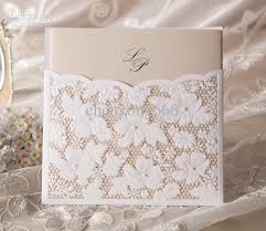 wedding invitations order online awesome order wedding invitation cards online 85 with additional