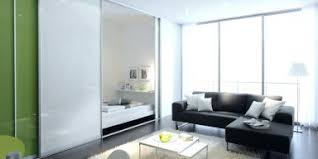 Floor To Ceiling Tension Rod Room Divider Floor To Ceiling Room Dividers Australia Tag Floor To Ceiling