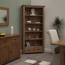 Wooden Home Office Furniture by Solid Wood Home Office Furniture Oak Furniture Uk